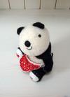 Panda04