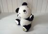 Panda08